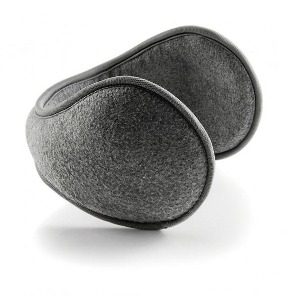 Beechfield Suprafleece™ Ohrenschützer