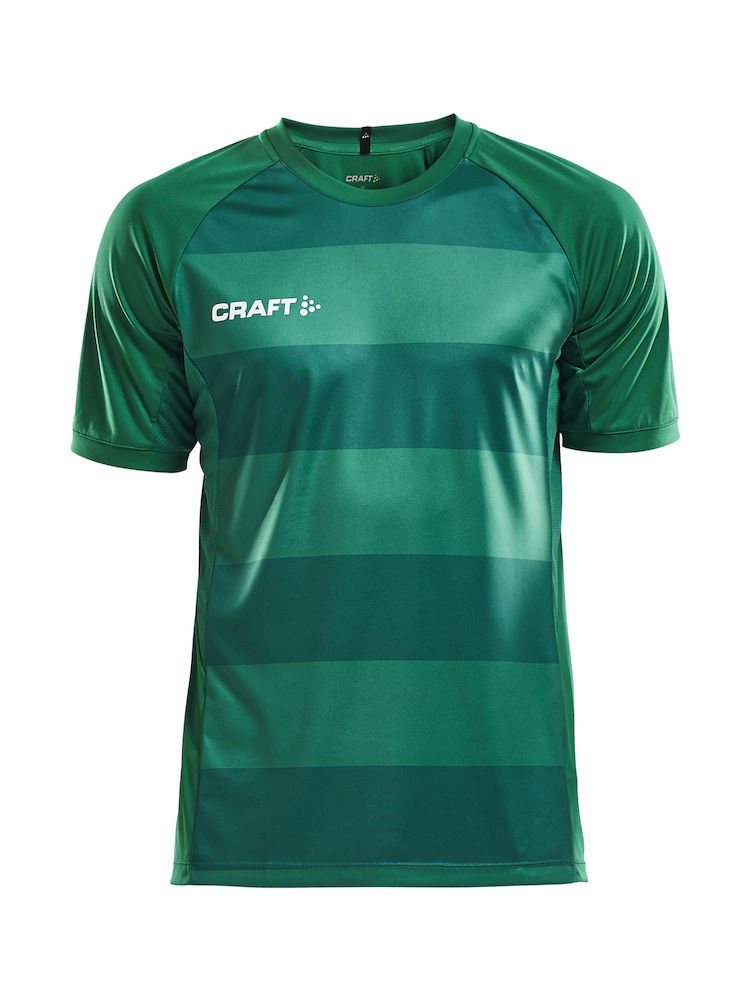 CRAFT PROGRESS GRAPHIC JERSEY M