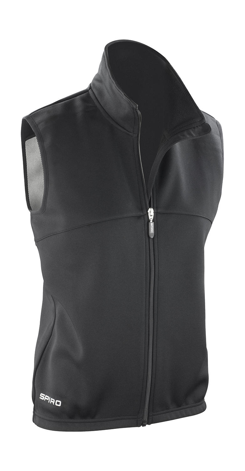Result Spiro Ladies` Airflow Gilet