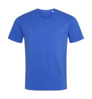 Stedman Relax Crew Neck T-Shirt Men