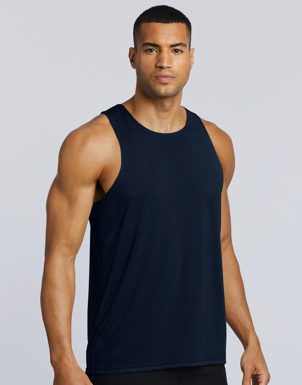 Gildan Performance® Adult Singlet