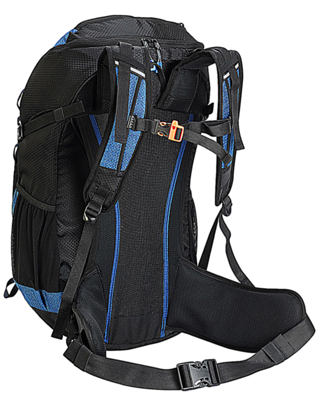Shugon Matterhorn 30L Hiker Backpack