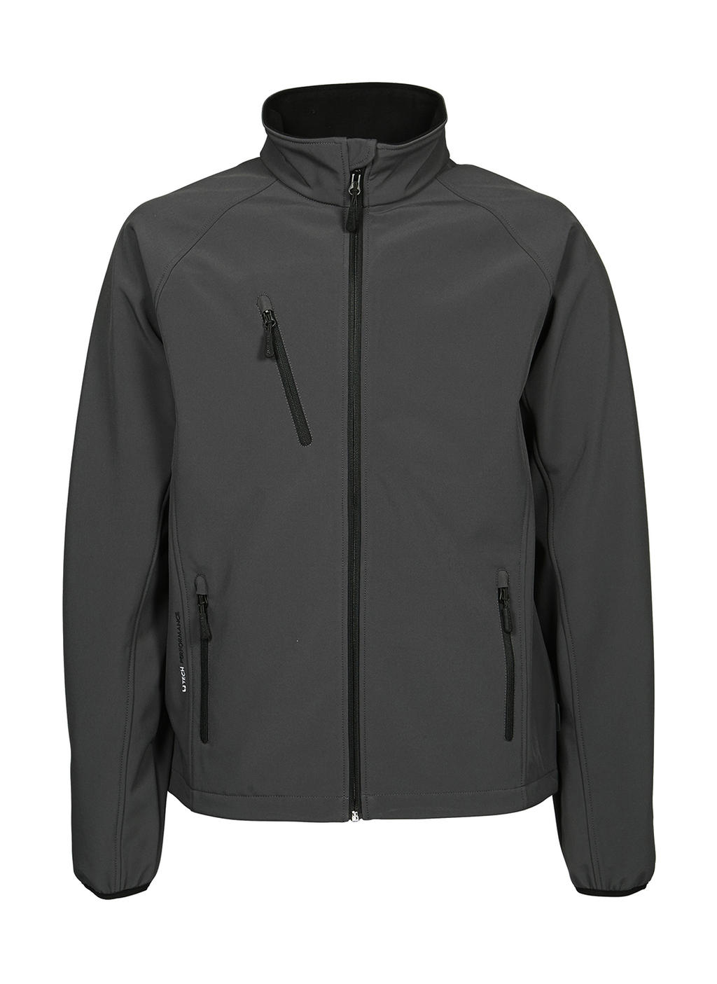 Tee Jays Performance Softshell Jacket