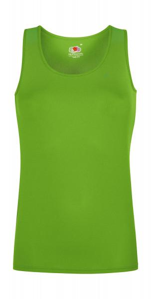 Fruit of the Loom Ladies Performance Vest