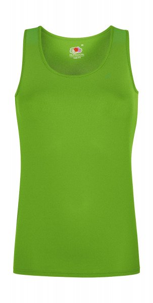 Fruit of the Loom Ladies Performance Vest