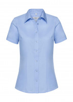 Russell Europe Ladies` Tailored Coolmax® Shirt