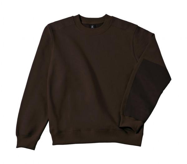 B & C Workwear Sweater - WUC20