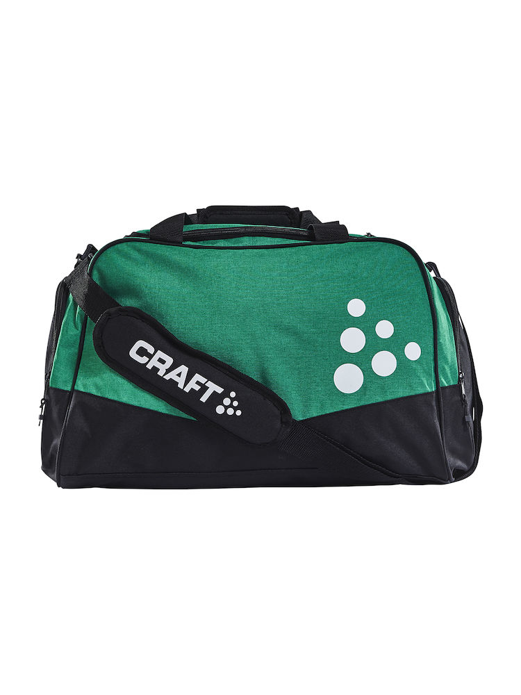 CRAFT SQUAD DUFFEL MEDIUM