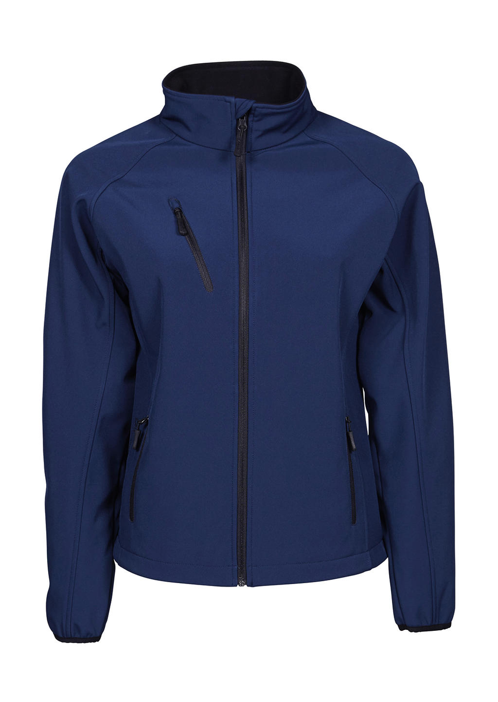 Tee Jays Ladies Performance Softshell Jacket