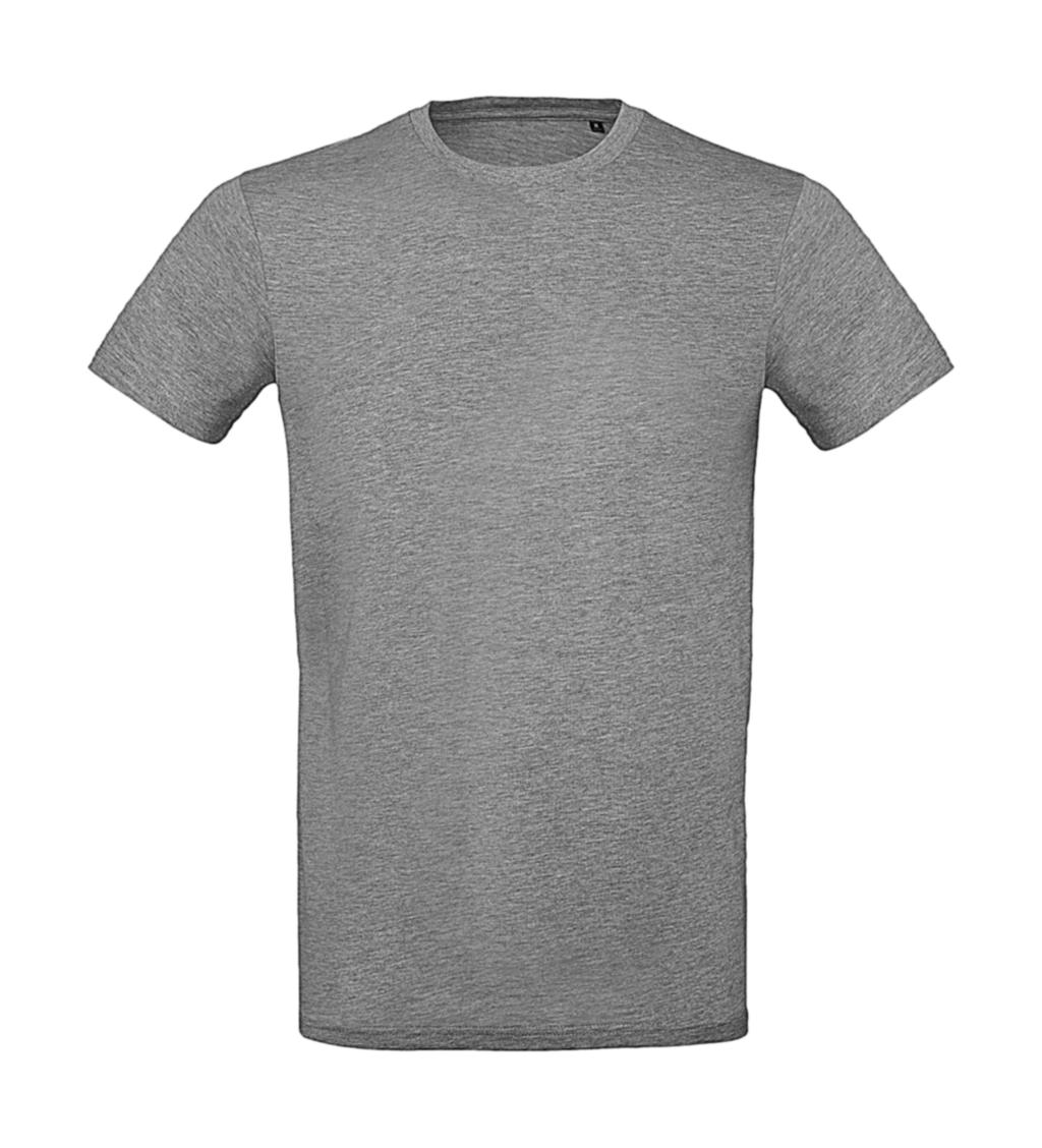 B & C Inspire Plus T /men T-Shirt