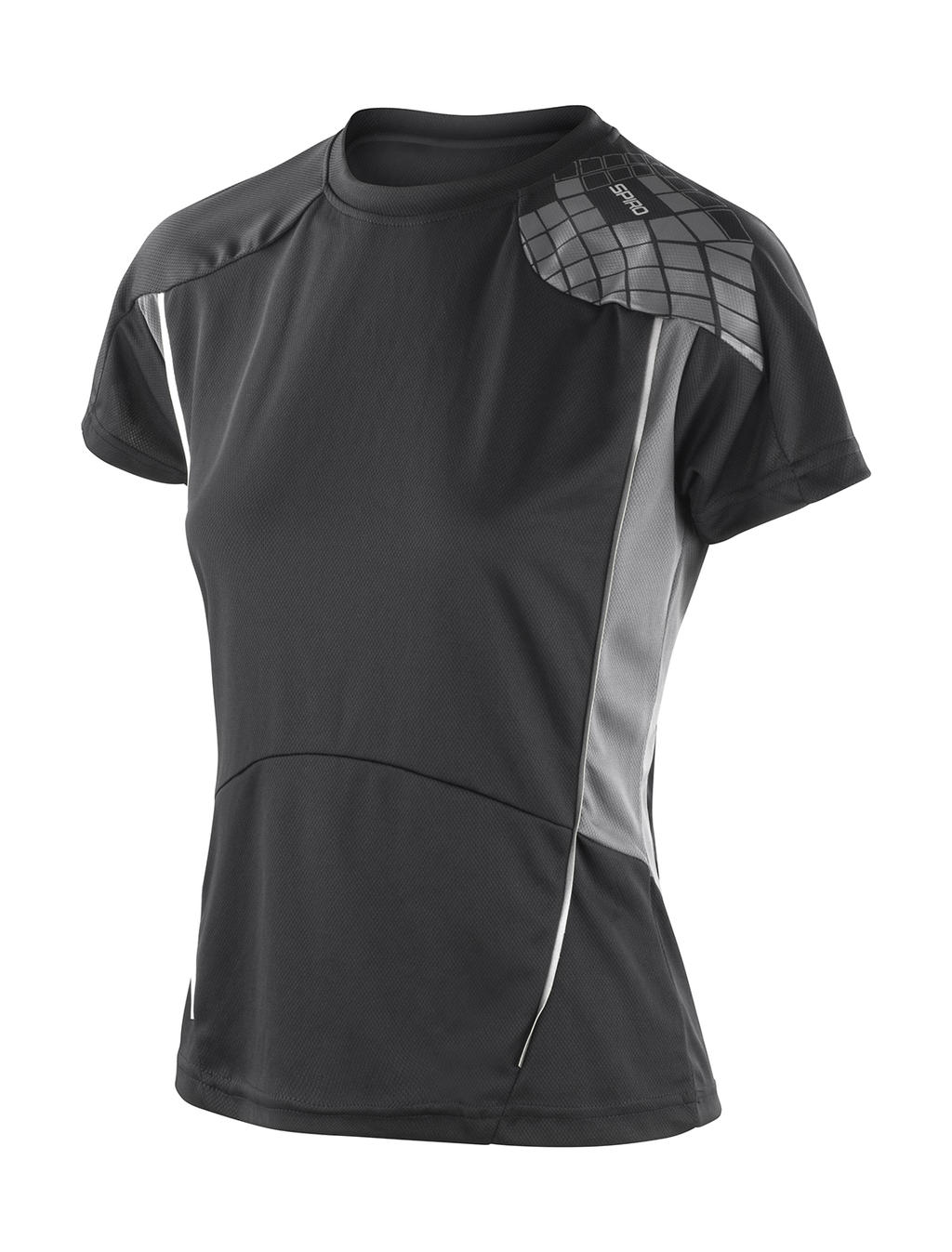Result Women`s Training Shirt