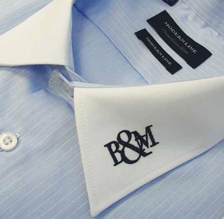 Hemden-Blusen-herstellen-besticken-bedrucken-Logo