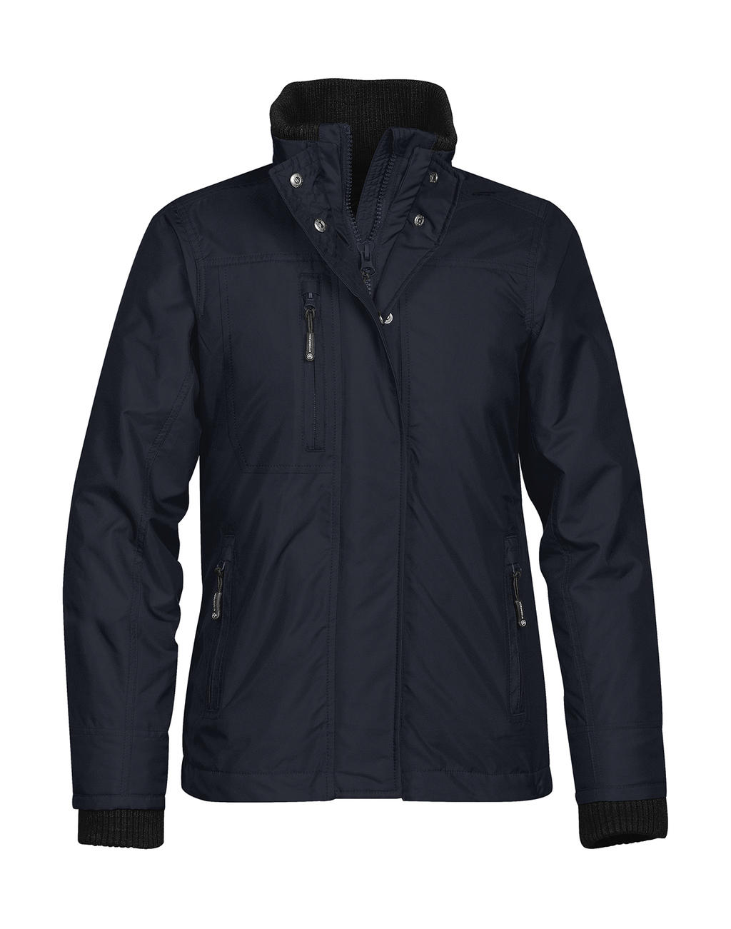 StormTech Women`s Avalanche Microfleece Lined Jacket