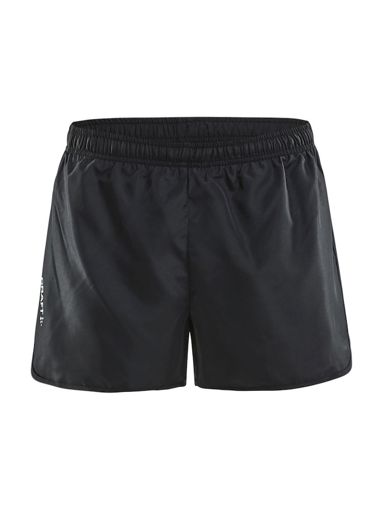 CRAFT RUSH MARATHON SHORTS M