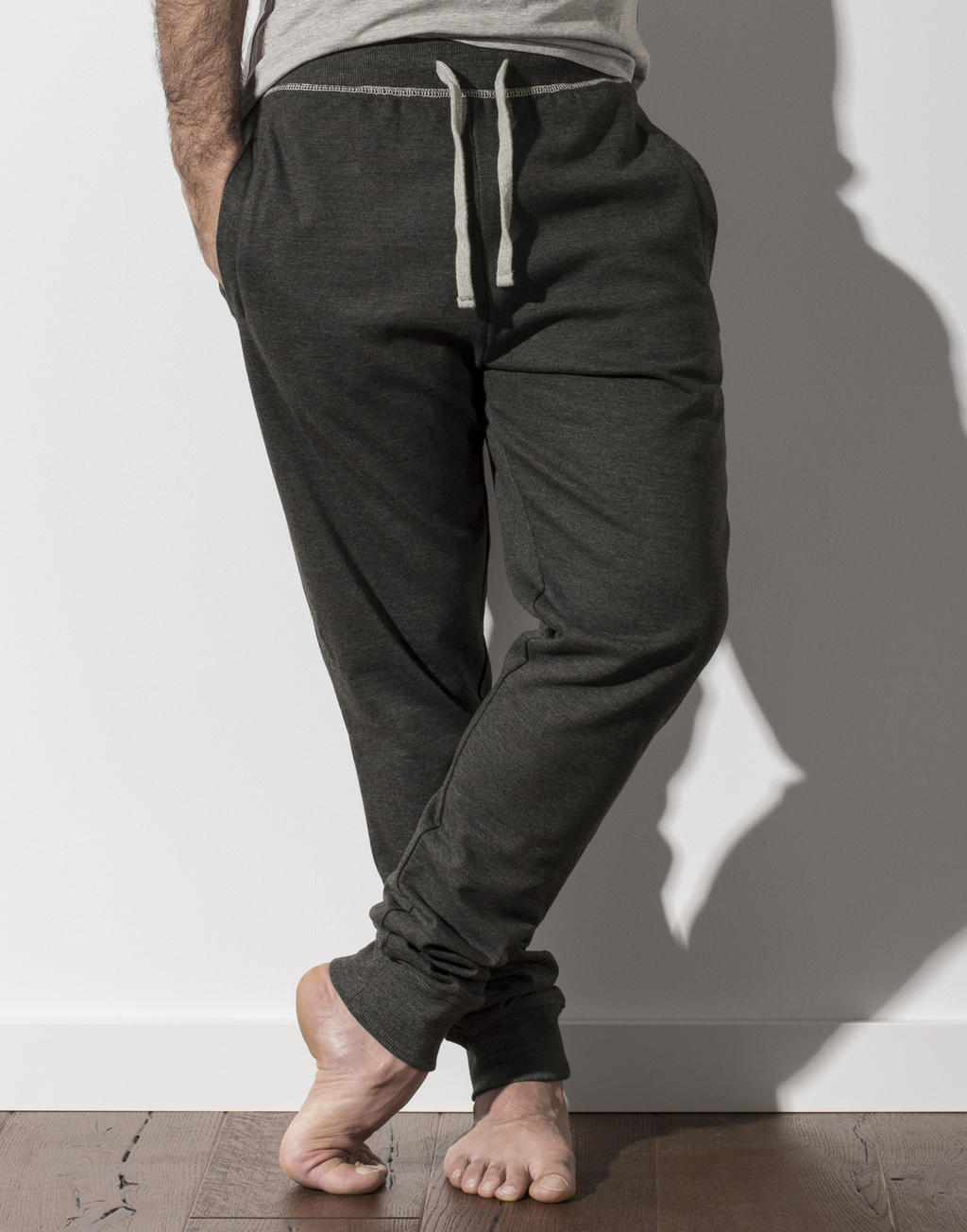 nakedshirt Alex Men`s Sweatpants