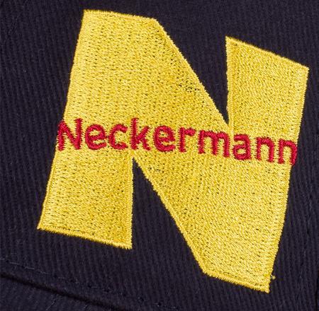 Logo-besticken-lassen-Caps-Mutzen