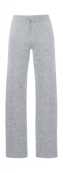 Fruit of the Loom Open Hem Jog Pants Lady-Fit