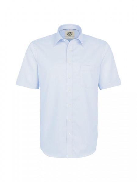 HAKRO Hemd ½-Arm Business Comfort