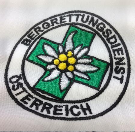 Logo-Bergrettung-besticken-bedrucken-lassentwsc3Rl9b5Six