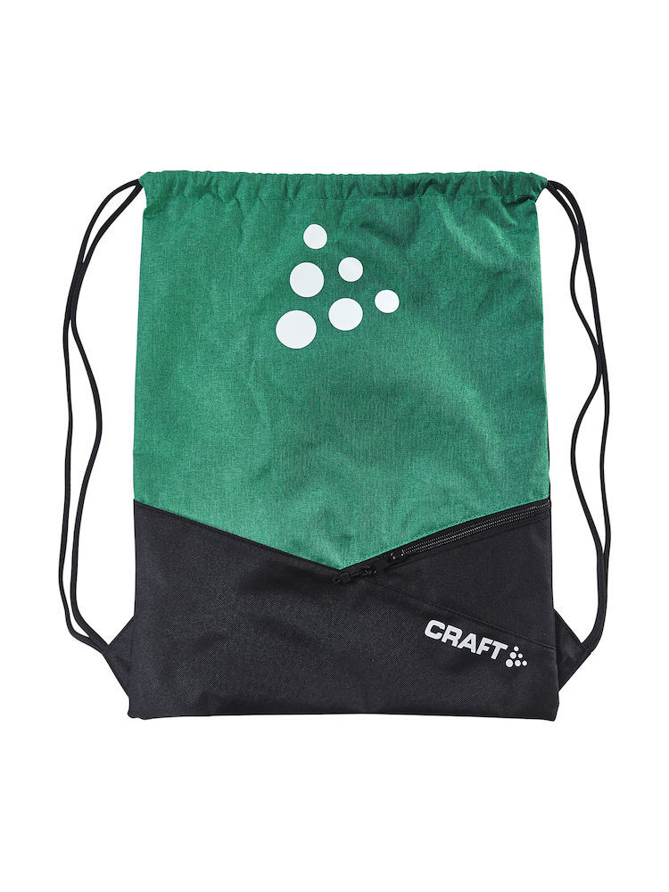 CRAFT SQUAD GYM BAG ONESIZE