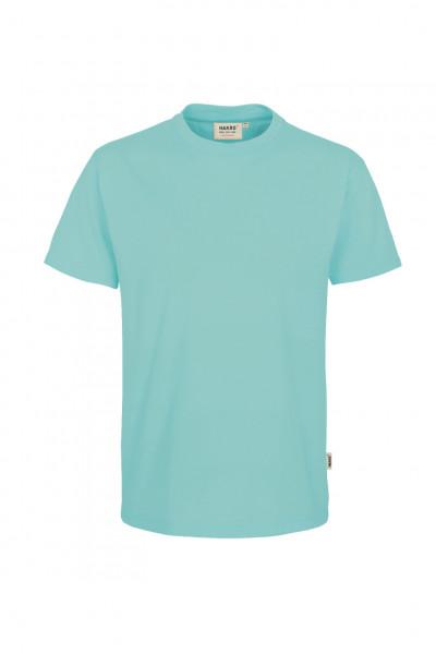 HAKRO T-Shirt High Performance