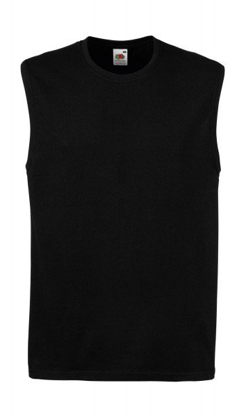 Fruit of the Loom Valueweight Athletic Tank Top