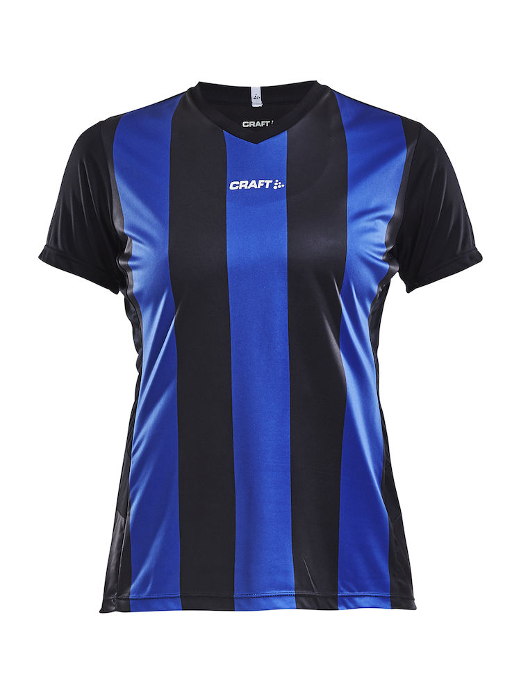 CRAFT PROGRESS JERSEY STRIPE W