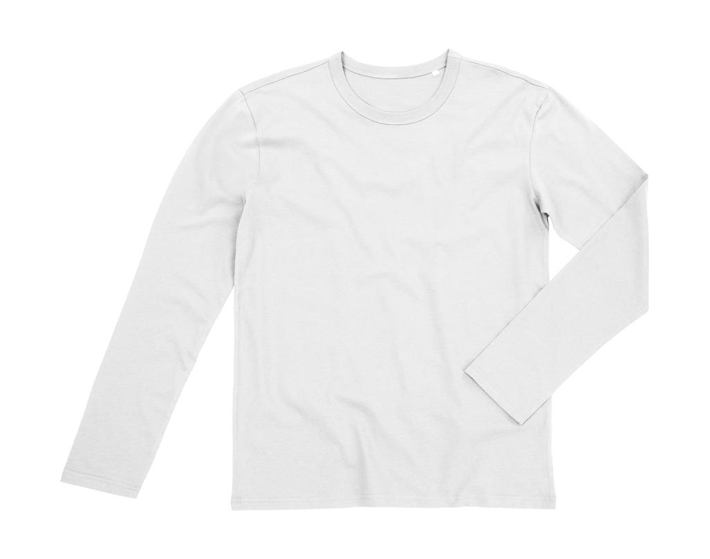 Stedman Morgan Long Sleeve