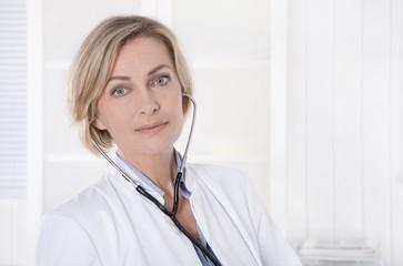 medical-arzt-kittel