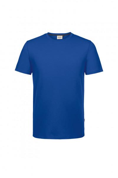 HAKRO T-Shirt Cotton-Tec
