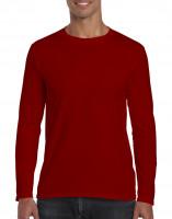 Gildan Softstyle® Long Sleeve Tee