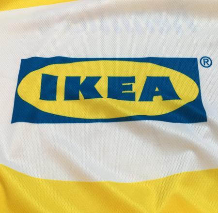 Laufshirts-Firmenlauf-Sportshirts-Funktionsshirts-bedrucken-lassen-IKEA