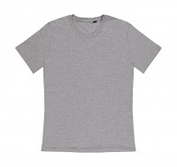nakedshirt Pierre Men`s Round Neck T-Shirt