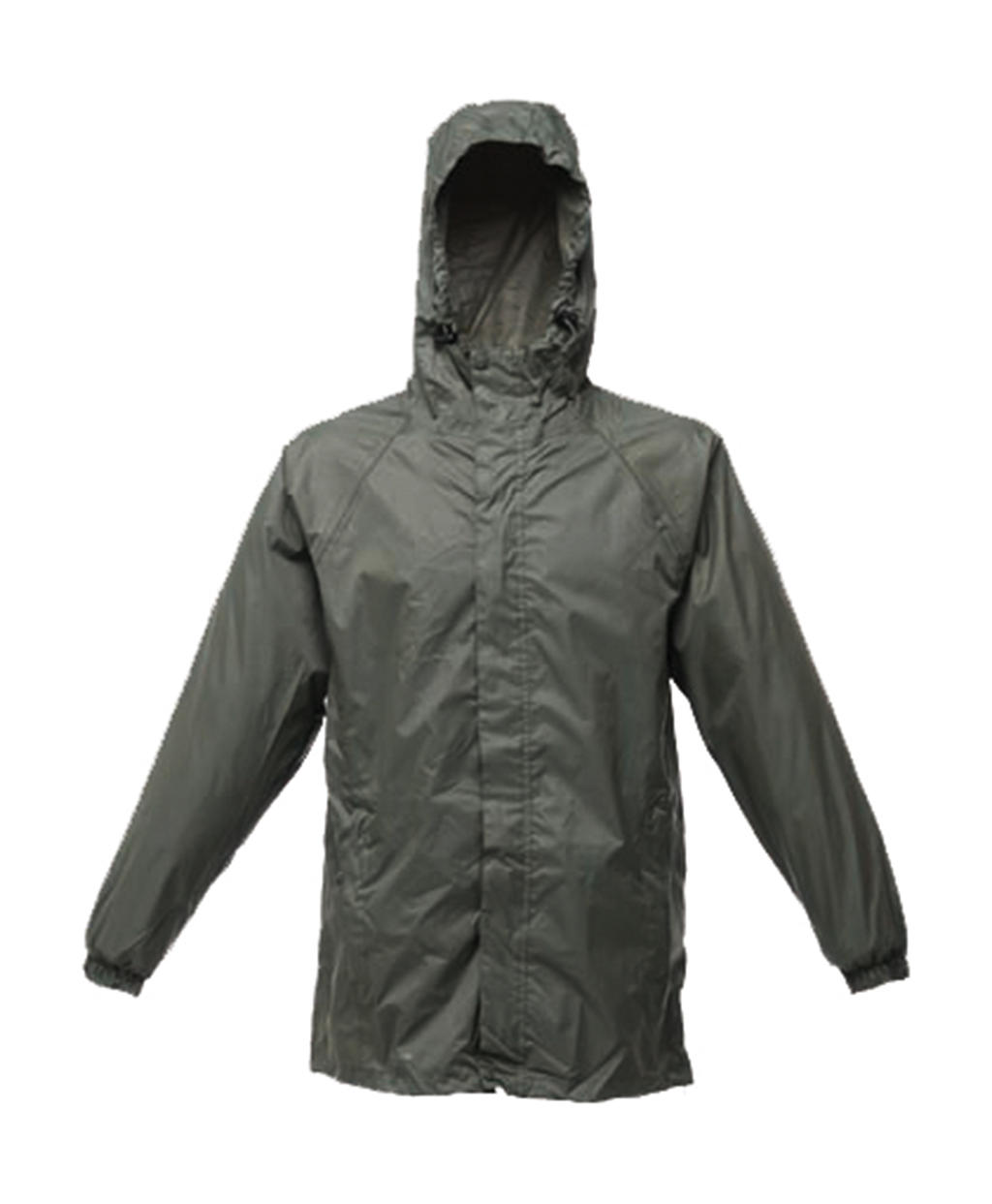 Regatta Packaway II Rainjacket