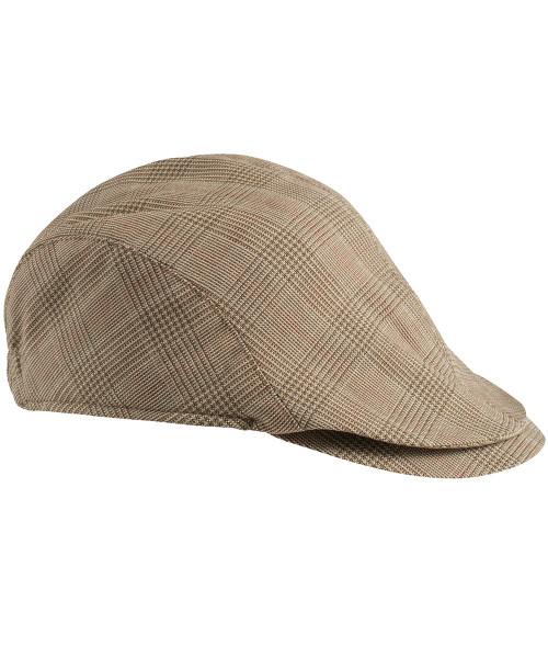 GREIFF Schieber-Mütze