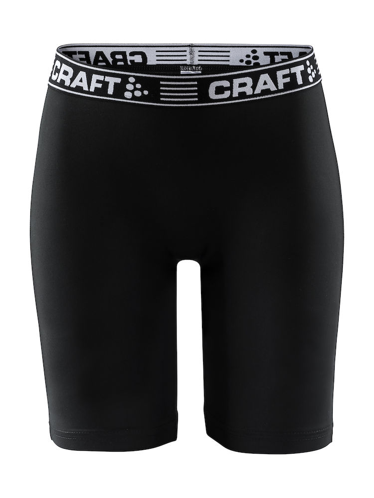 "CRAFT PRO CONTROL 9"" BOXER W"