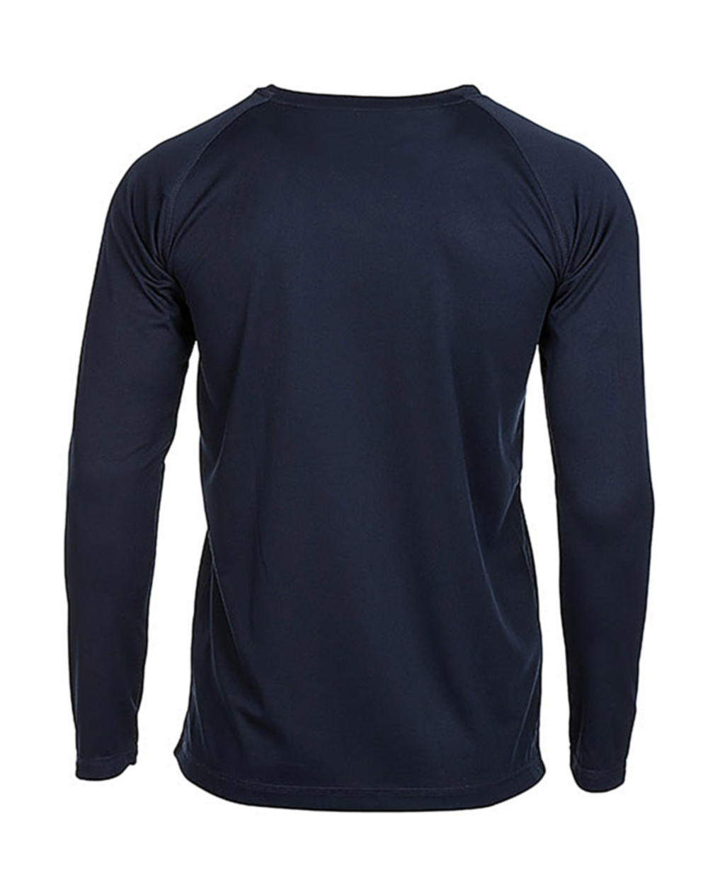 Stedman Active 140 LS Men