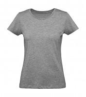 B & C Inspire Plus T /women T-Shirt