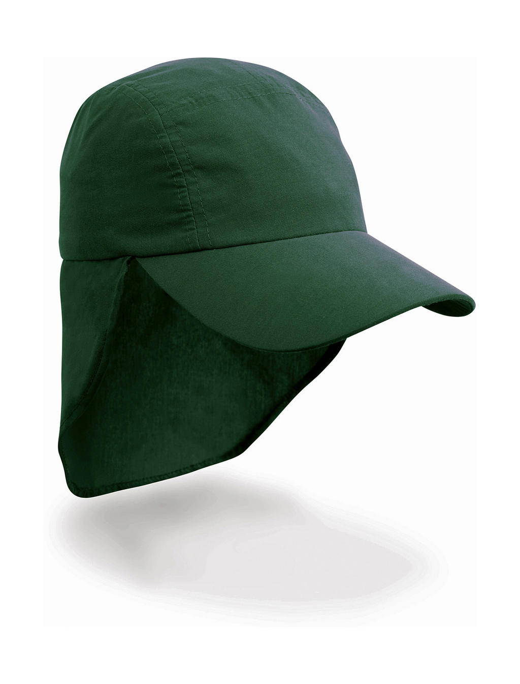 Result Caps Junior Ulti Legionnaire Cap