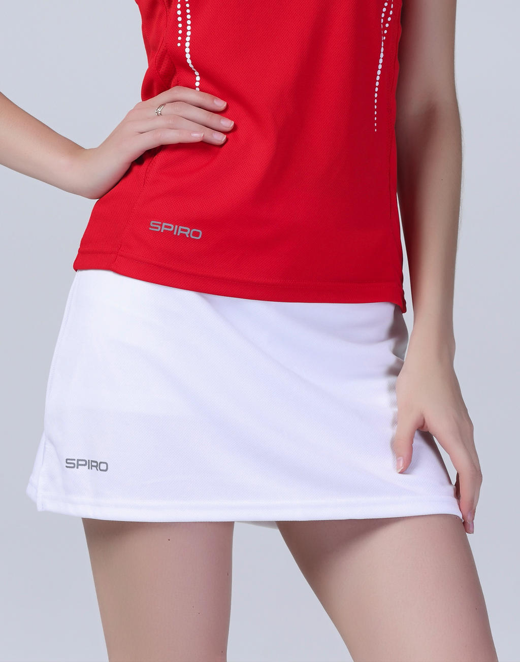 Result Ladies` Skort