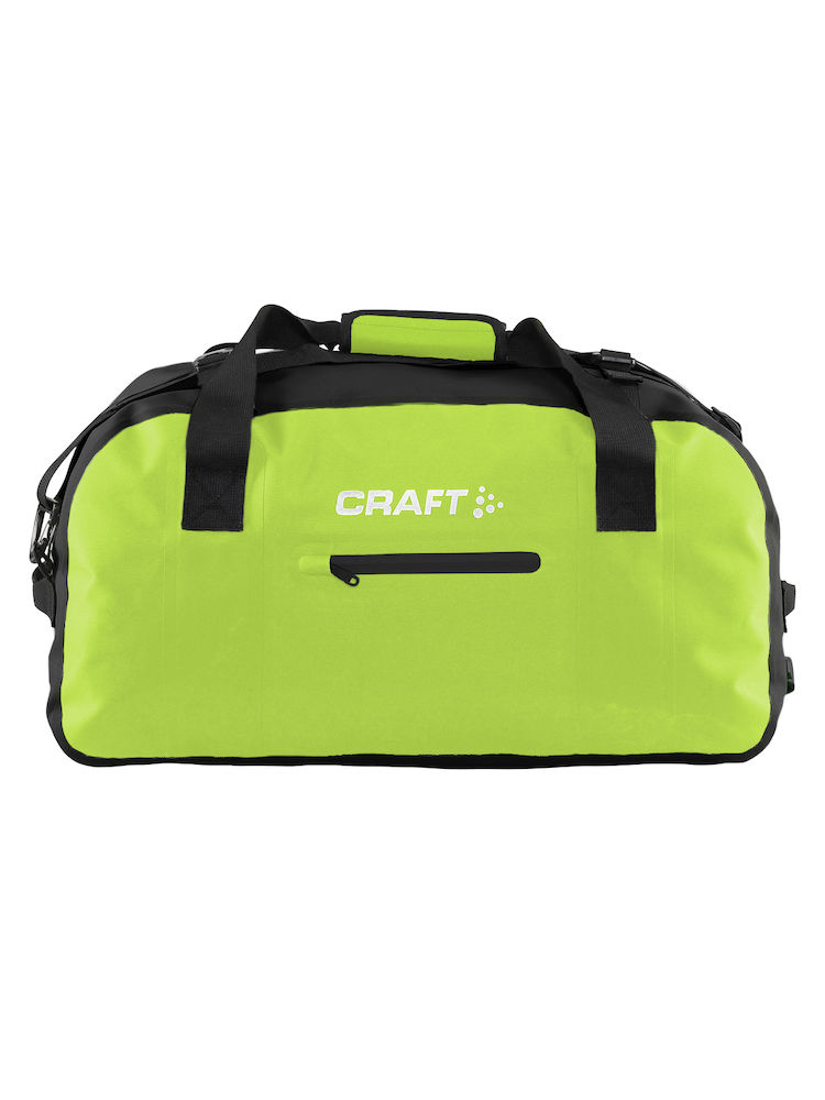 CRAFT TRANSFER DUFFEL