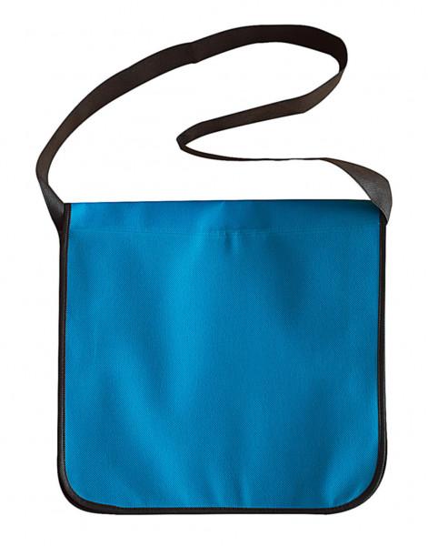 Bags by JASSZ Messenger Bag