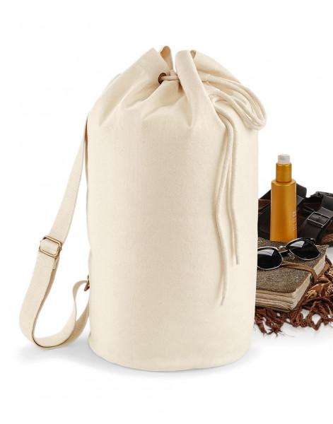 Westford Mill EarthAware™ Organic Sea Bag