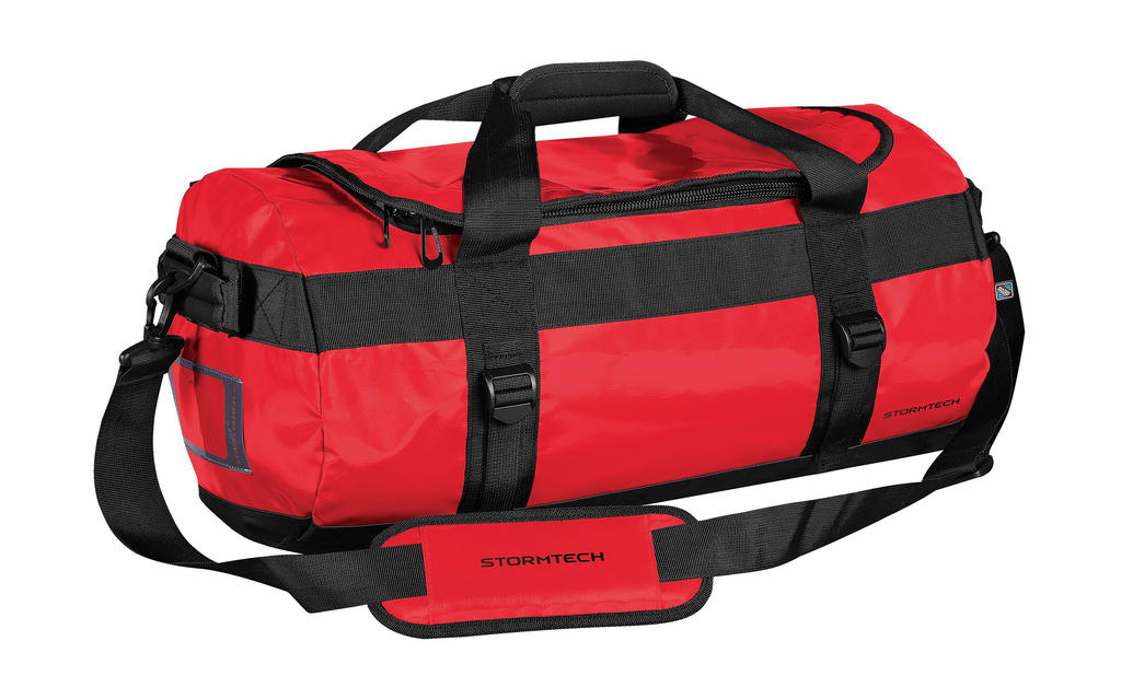 StormTech Atlantis Waterproof Gear Bag (Small)