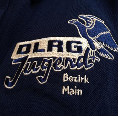 Poloshirt-mit-Logo-besticken-StickereiULPKAGM8OIMK4